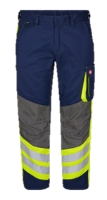 Engel-Workwear-Cargohose-Ritz-Berufsbekleidung