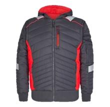 Engel-Workwear-Cargojacke-Ritz-Berufsbekleidung