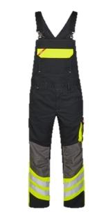 Engel-Workwear-Cargolatzhose-Ritz-Berufsbekleidung