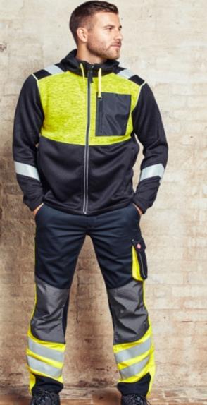 Engel-Workwear-Ritz-Berufsbekleidung