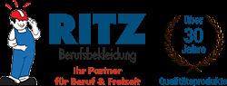 Ritz Berufsbekleidung und Arbeitsschutz  Wackersdorf