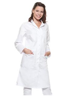 Kleidung für Medizin