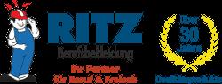Ritz Berufsbekleidung Wackersdorf