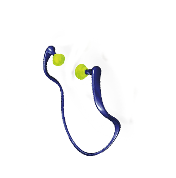 Ritz Gehörschutz