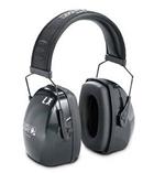 Ritz Gehörschutz komplett
