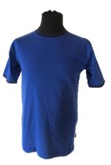 Ritz Sonderanfertigung T-Shirt
