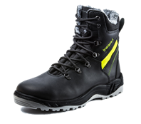 Ritz Winterstiefel
